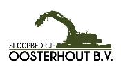 sloopbedrijf oosterhout 175x100